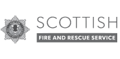 Scottish Fire